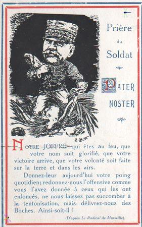pri_re_du_soldat