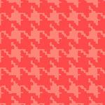free_spirit_house_designer_designer_houndstooth_houndstooth_in_salmon