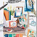 Nouveau catalogue… que du bonheur !