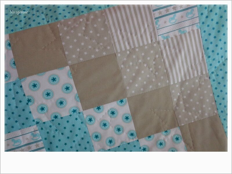 patch turquoise beige (4)
