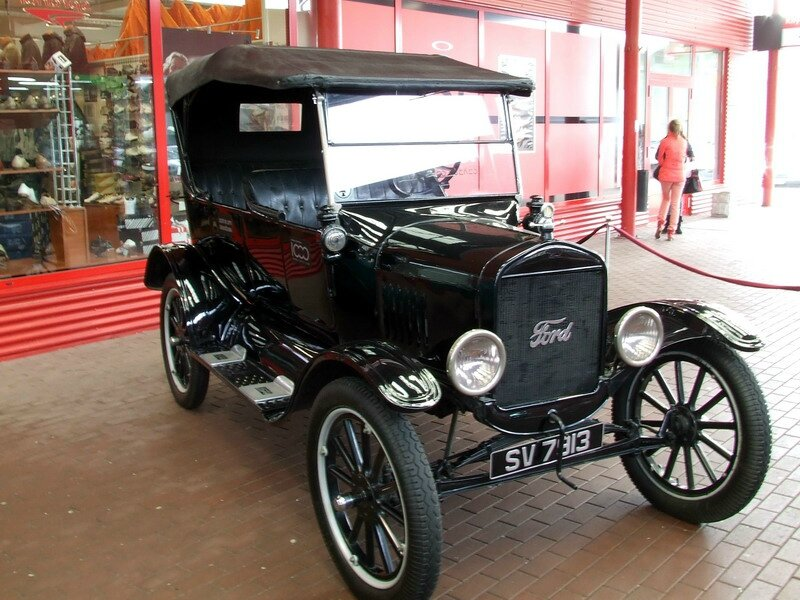 Ford_T_1924
