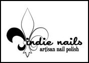 Jindie Nails