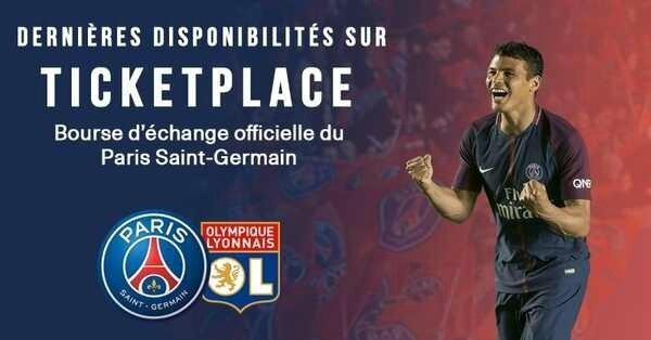 Résumé PSG Lyon, resume psg OL, vidéo PSG Lyon, buts PSG Lyon, but psg ol