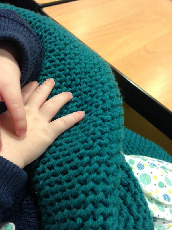mains Liam
