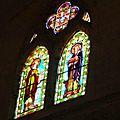 Sorde Abbaye 02041617