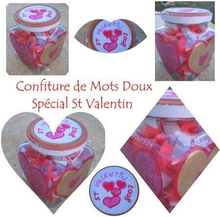 mosaique_confiture_mots_doux