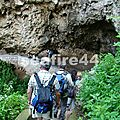 2012_05260508_capri vers l'arche naturelle