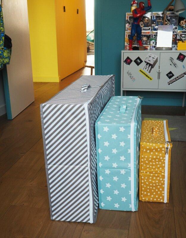 chambre-enfants-verbaudet-architecture-interieur-decoration-ma-rue-bric-a-brac