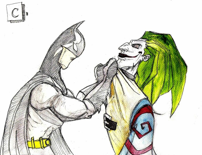 batman-vs-le-joker