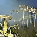 100-235-ANIMATIONS NOEL 2012