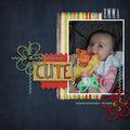 emma cute