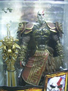 God_of_war_Ares