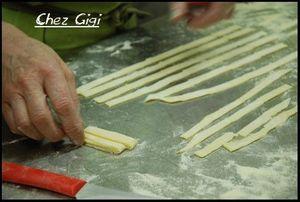 cuisine italienne (20)