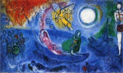 marc-chagall-the-concert
