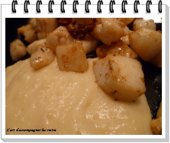 Blancs de seiches sautés, ail et piment d'Espelette2-002