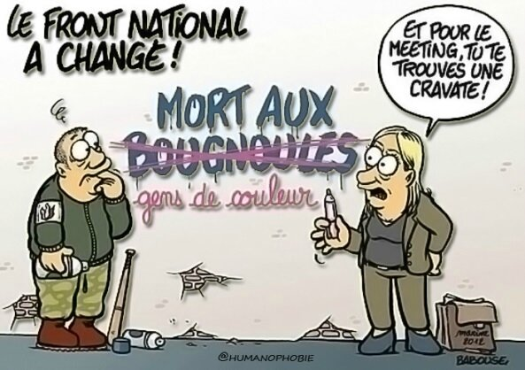 C-Babouse-Le-Front-National-a-change