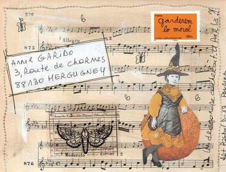Mailart pour Annie Garido 001