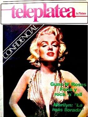 1993-teleplatea-uruguay