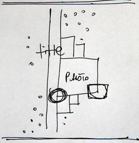 191+-+art-piaskownica+sk