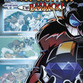 Preview: sonic #224