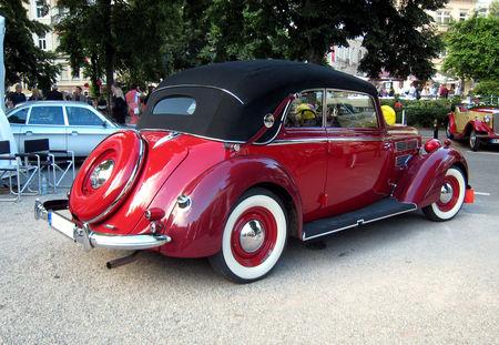 Audi_920_gl_ser_cabriolet_de_1938_03