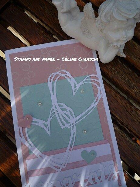 Wedding card -3