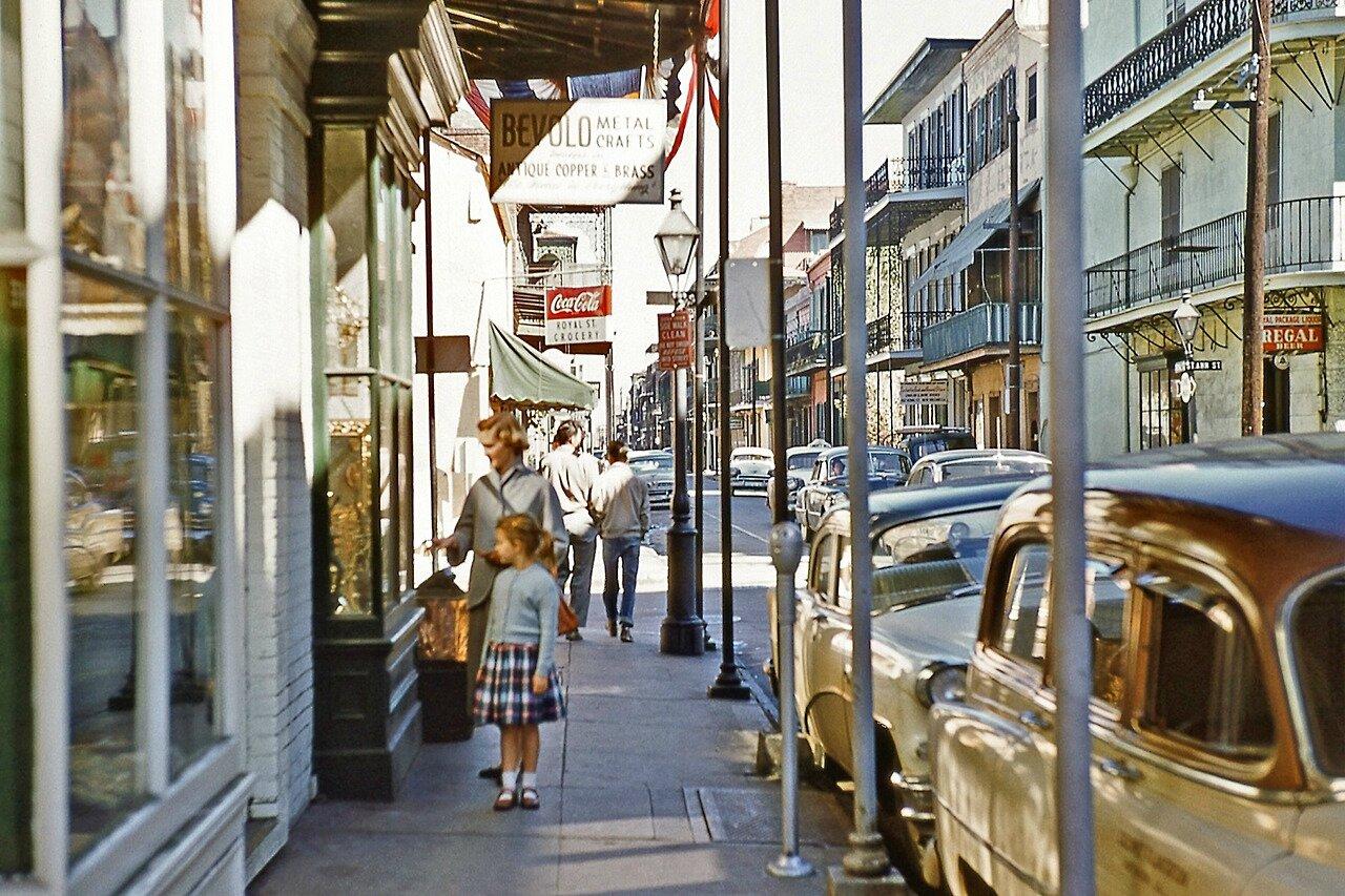 nouvelle orleans 19561280