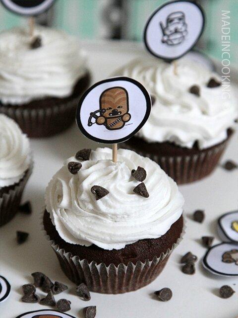 CupcakeChocoTopCrèmeCocoBLOG7