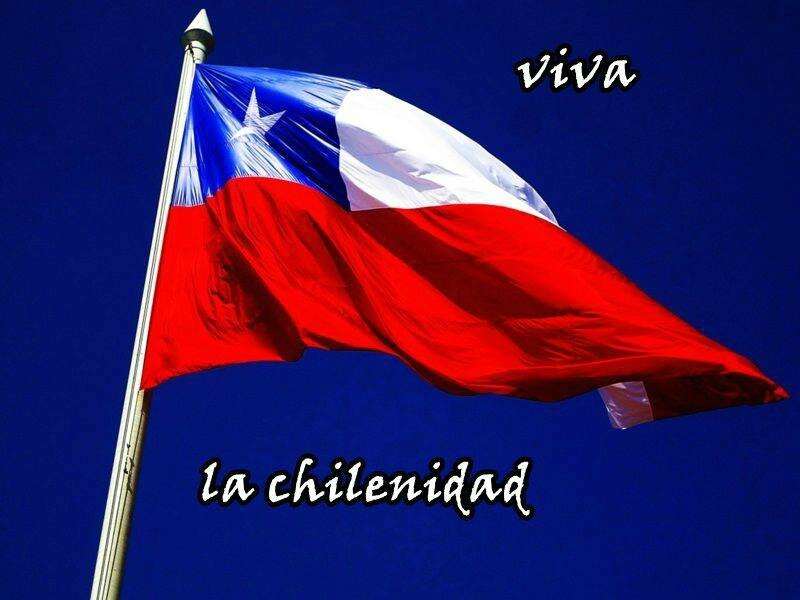 chilenidad