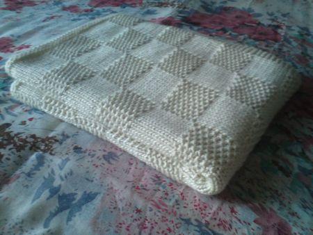 p 39 tit riz carnet de laine. Black Bedroom Furniture Sets. Home Design Ideas