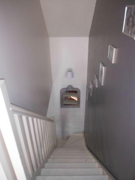 la salon salle a manger apres annartiste. Black Bedroom Furniture Sets. Home Design Ideas