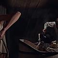 Le bal des vampires (the fearless vampyre killers) (1967) de roman polanski