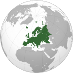 Europe_(orthographic_projection)_svg