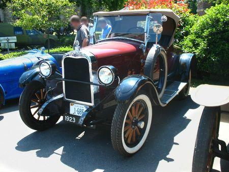 Chevrolet1923av1