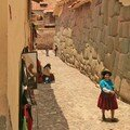 56 - Cuzco, ruelle