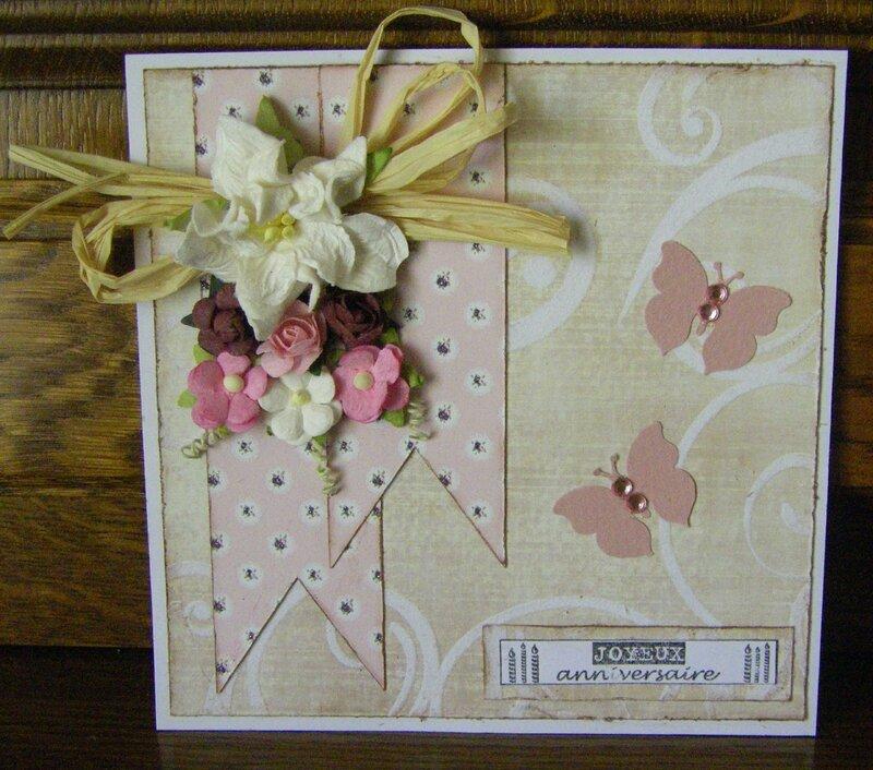 réa autre que magnolia 1