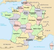 220px-Régions_de_France