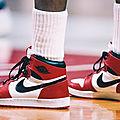 Sneakers lover...