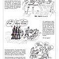 TEX_Politiquement_Incorrect_p34
