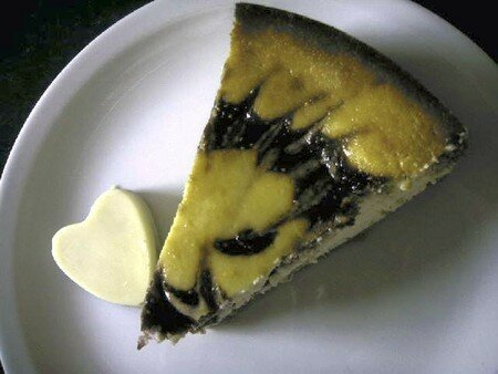 cheesecake_citron_coulis_figues1