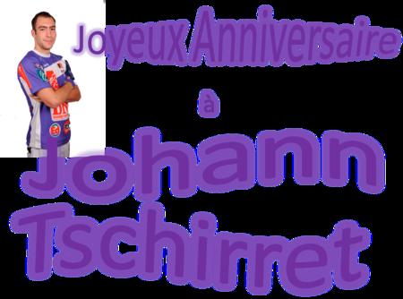 Johann_Tschirret