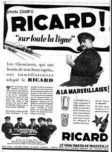 Ricard_1_