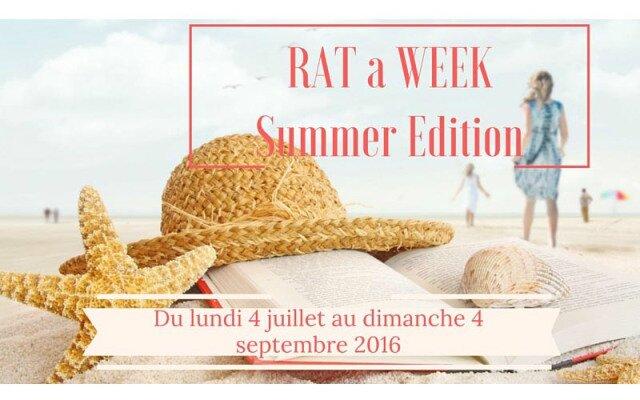 rat-a-week-3-copie