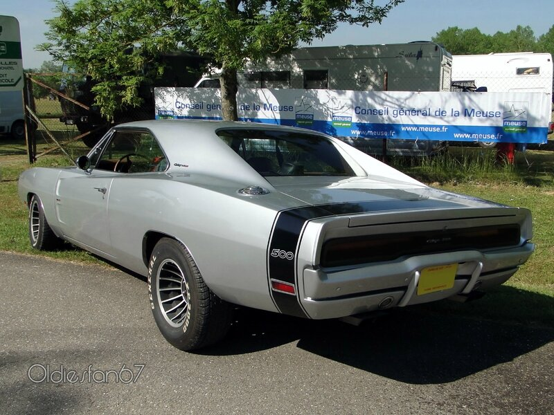 dodge-charger-500-1970-b