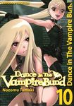 dance-in-the-vampire-bund-tome-10