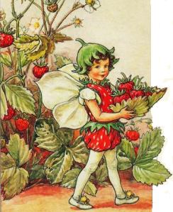 fee-des-fraises-gif