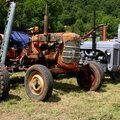 Photos JMP © Koufra12 - 15 aôut 2014 - Tracteur 2014 - 00583 blog