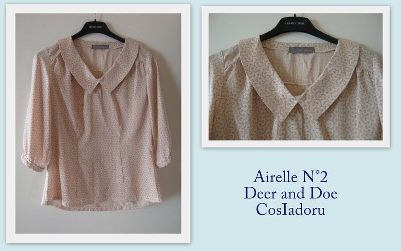 Airelle deer and doe5