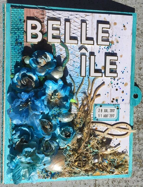 Belleile01