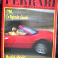 Ferrari-la vie de l auto-1991